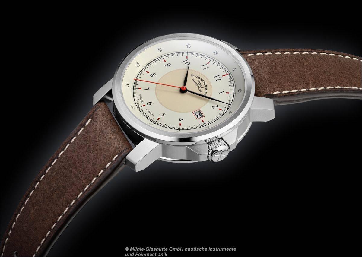 Mühle - M29 classic