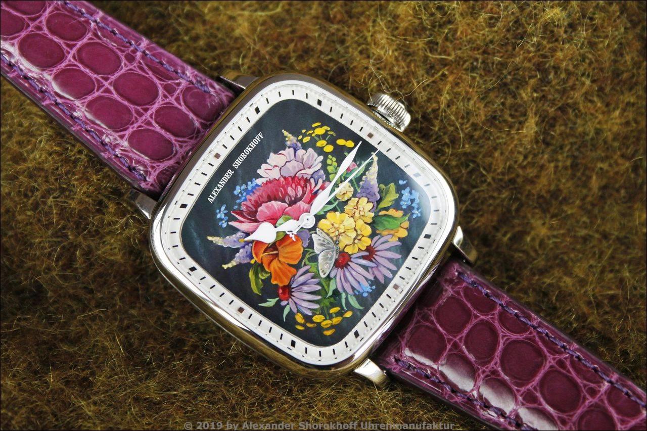 Kandy Bouquet