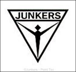 Junkers - Logo