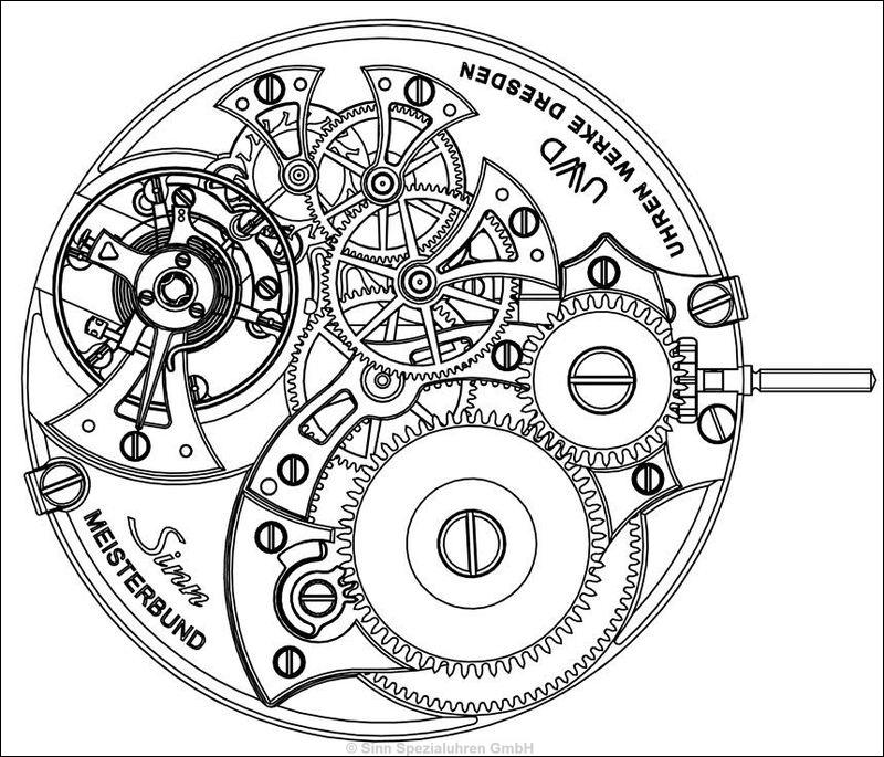 Old Pocketwatch likewise Blog Entry 79 in addition Ste unk At Heart Lineart 260349200 further Crafty Individuals Ci 354 Roman Numerals Clock Face Art Rubber St  85mm X 90mm P158 as well Stock Image Ancient Pocket Watch Image29124901. on clock gears drawing