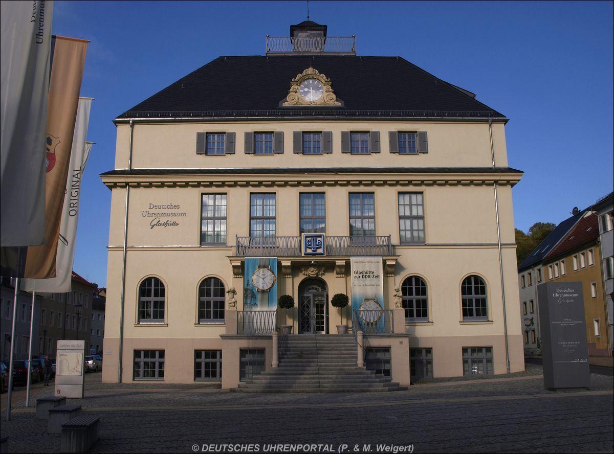 Möbel Versandhäuser Deutschland fantastisch versandhäuser möbel fotos die besten wohnideen