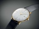 Junghans_max_bill_by_junghans_Damen_Gold_prot.jpg