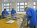 Toolmaker_apprentices_on_their_first_day_at_school_1_Original_8650_prot.jpg