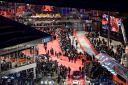 View_on_the_Red_Carpet_in_front_of_Berlinale_Palast_-_Copyright_Clemens_Bilan_prot.jpg