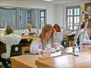 Watchmaker_apprentices_on_their_first_day_at_school_1_Original_8647_prot.jpg
